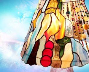 kolekcja w sercu afryki lapma tiffany