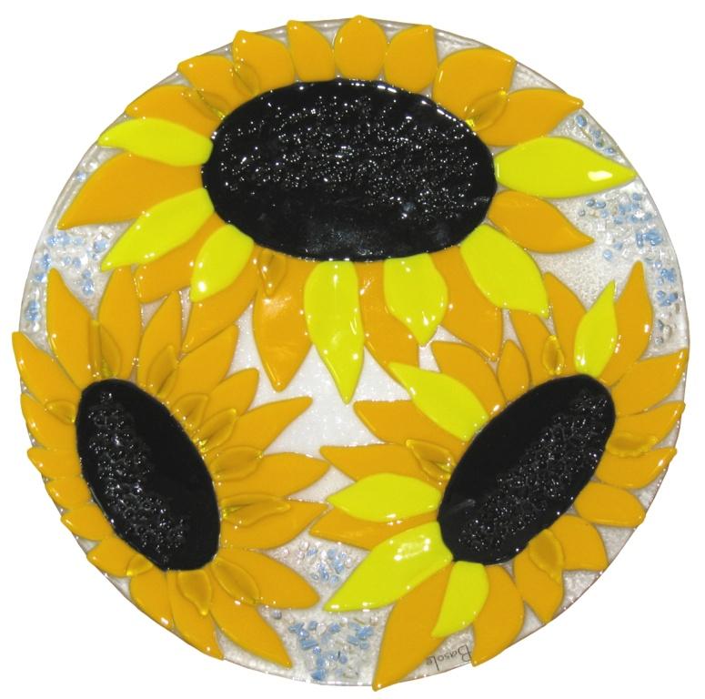Misa Słoneczniki