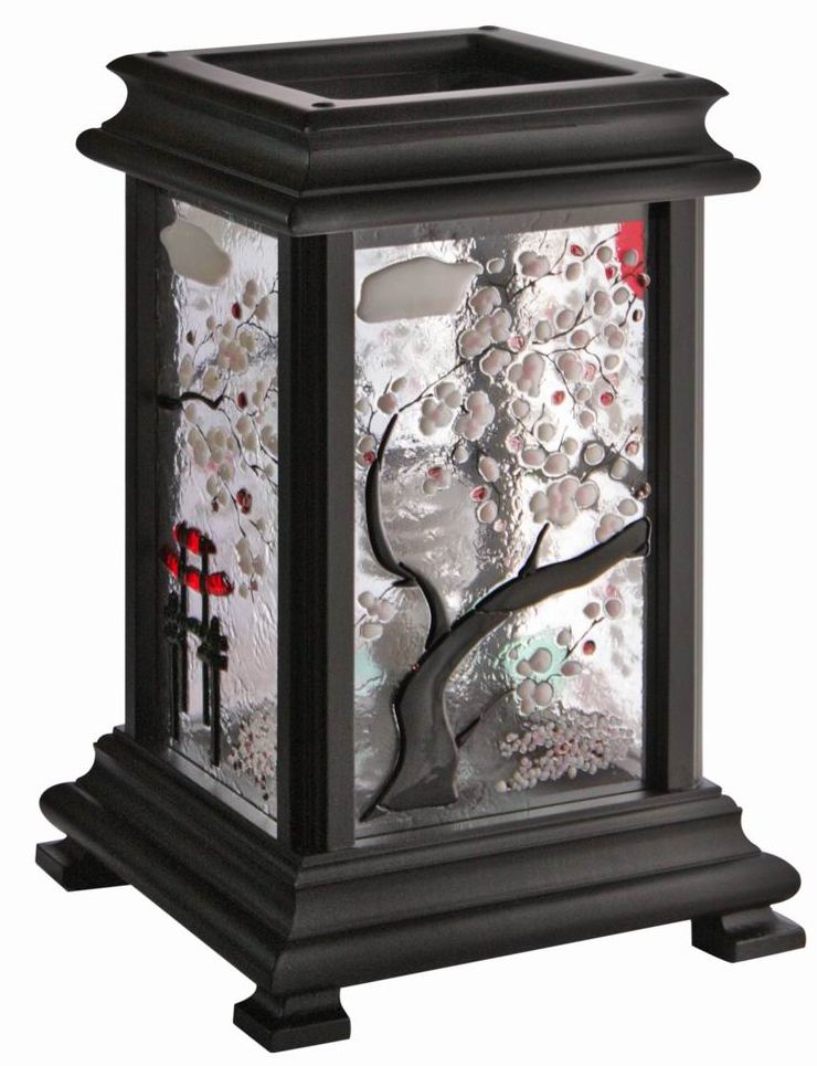 lampa Sakura fusing kolekcja Sakura BasoLe
