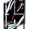 Zegar Poza zwykłymi ramkami